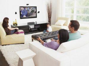 migliori tv low cost