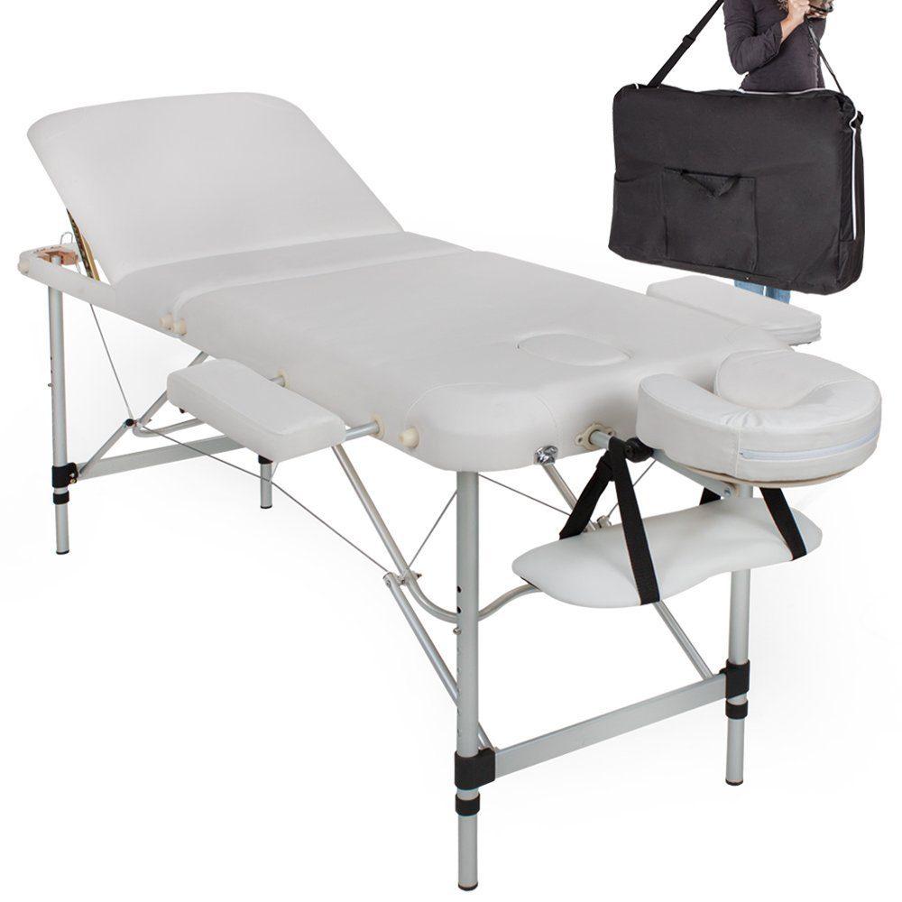 Lettino Per Massaggio Trasportabile.ᐅ Classifica 2019 In Cerca Dei Migliori Lettini Per Massaggio