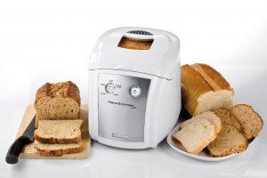 migliori macchine del pane