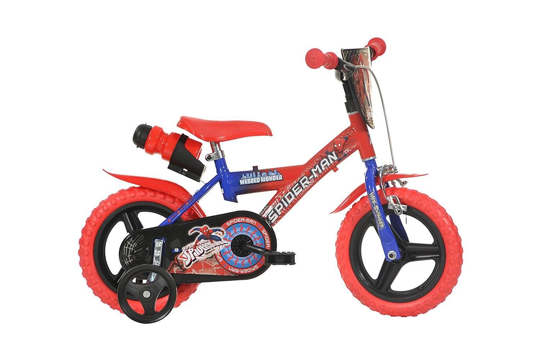 Scopriamo Le Migliori Biciclette Per Bambini Che Ci Sono In Commercio