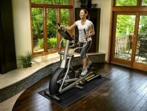 migliori bici ellittiche