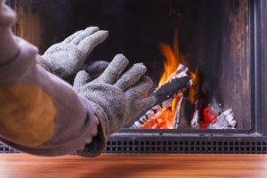 miglior riscaldamento elettrico