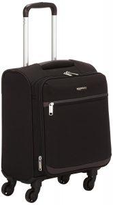 amazon-basic-valigie