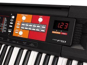 migliore pianoforte digitale