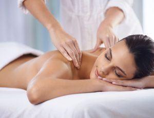 migliore massaggiatore