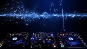 Migliori Mixer per DJ
