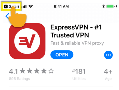 Free open vpn providers